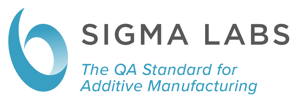 Sigma Labs